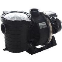 Pentair - Pompe Ultra Flow Piscine 22m3/h P:1.5cv
