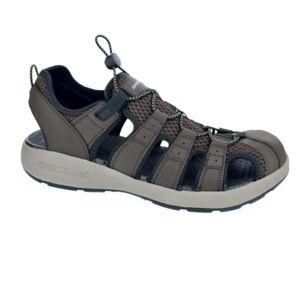 Chaussures Imac HommeSandales modèle 71590 uXAgHm23