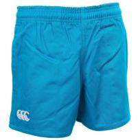 BLK Rugby-Shorts INTENSIVE 420320103 Weitere Ballsportarten