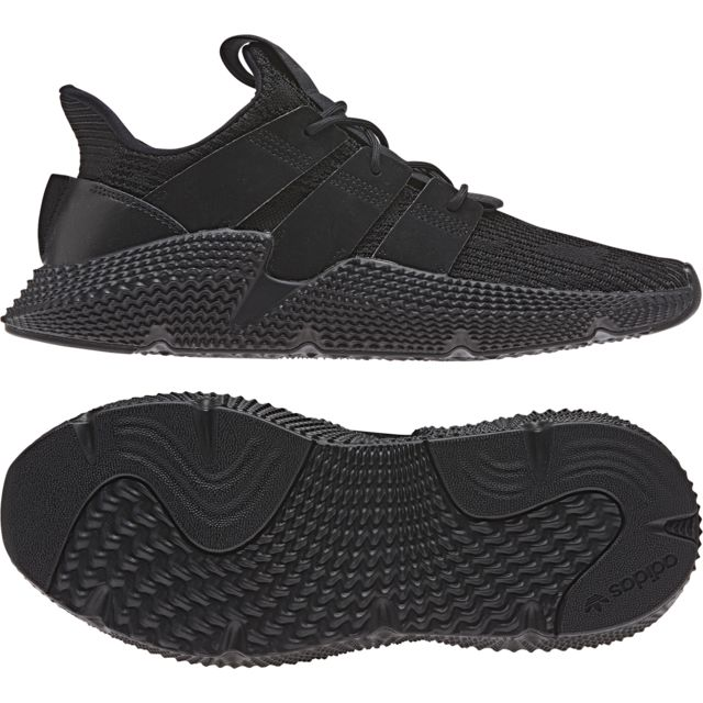 Chaussures Prophere