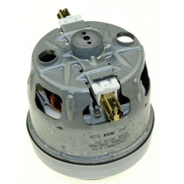 Ventilateur du moteur pour aspirateur