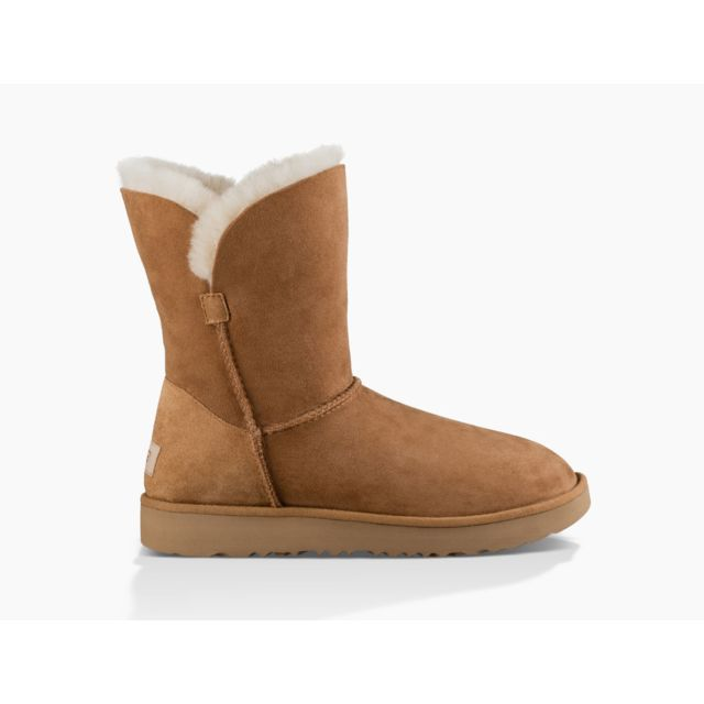chaussure ugg femme solde