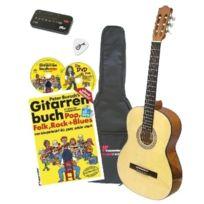 Voggenreiter - 271 - Instrument De Musique - Set Guitare