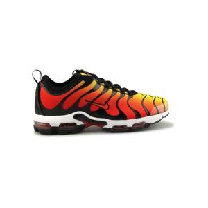 Basket Nike Air Max Plus TN Ultra Noir 898015-005 iAhvUR