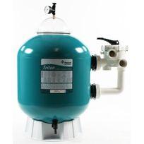 Pentair - filtre à sable 14m3/h - tr60