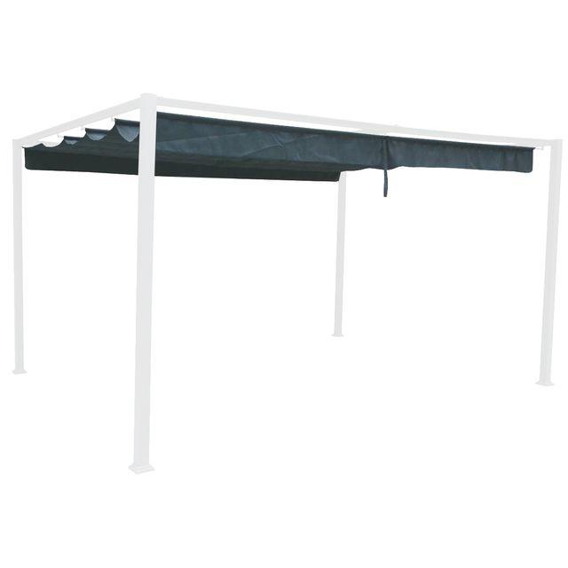 toile toit tonnelle 3x3 - achat toile toit tonnelle 3x3 pas cher