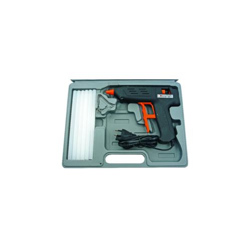 Bizline - Pistolet à colle 80 watts