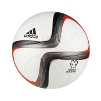 Adidas Performance Ballon de Match Officiel Fifa World Cup