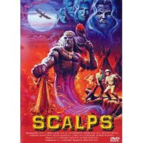 Uncut Movies - Scalps