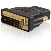 CablesToGo - C2G - Velocity Inline Adapter