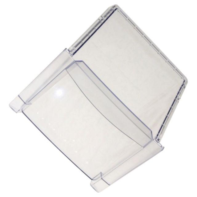 LG - Bac congélateur - Réfrigérateur, congélateur