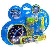 Lansay - Bubble Up : Tourna'bulles lumineux