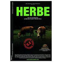 Arcades - Herbe