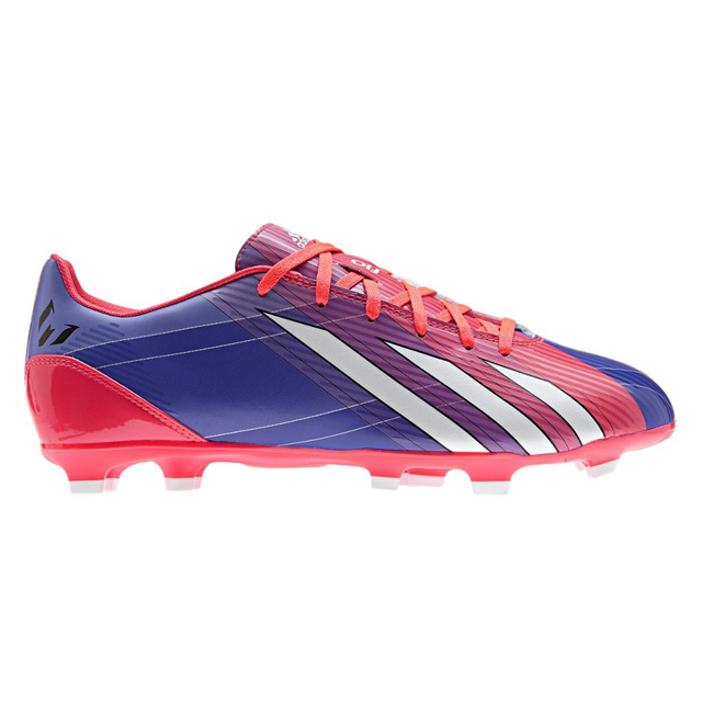 low priced 52a98 9d44b Adidas - F10 Trx Fg - pas cher Achat  Vente Chaussures foot - RueDuCommerce