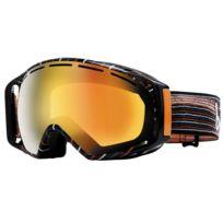 - Gravity Masque Ski No Name