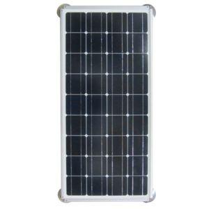 inovtech panneau solaire wing max e 140 watts pas cher achat vente panneaux solaires. Black Bedroom Furniture Sets. Home Design Ideas