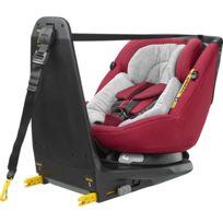 Bébé Confort - Coussin réducteur pour siège auto Axissfix