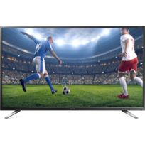 "Sharp - TV LED 48"" 121cm"