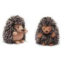 Enesco - 320440 Qwilly Peluche Porc Epic Polyester 8 Cm