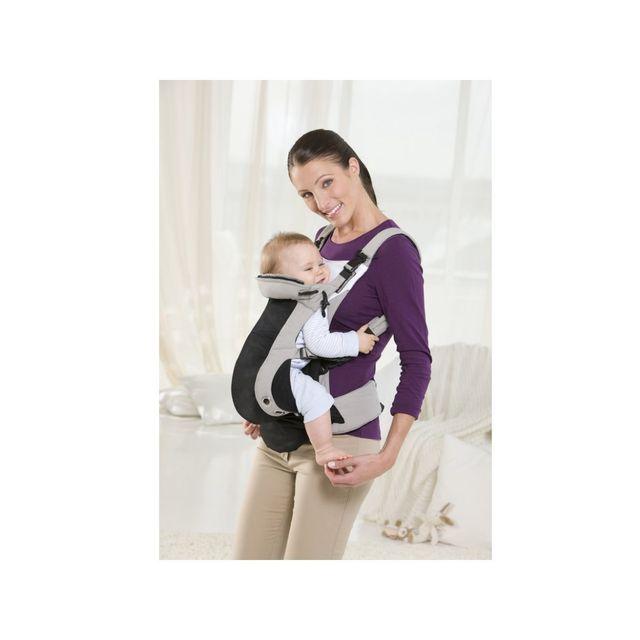 8dc05bf5506 Amazonas - Porte bebe Carry star - pas cher Achat   Vente Porte-bébés -  RueDuCommerce