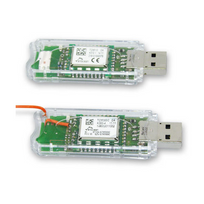 Enocean - Passerelle Clé Usb pour modules