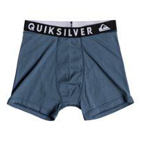 boxer quiksilver - Achat boxer quiksilver pas cher - Rue du Commerce 31fd9cf8e23