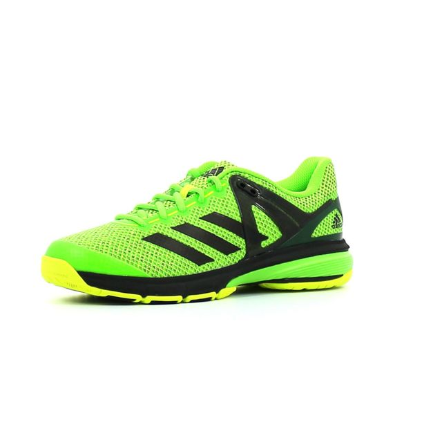 Chaussures Cher 13 Adidas Performance Court Stabil Pas Indoor PN80wnymOv