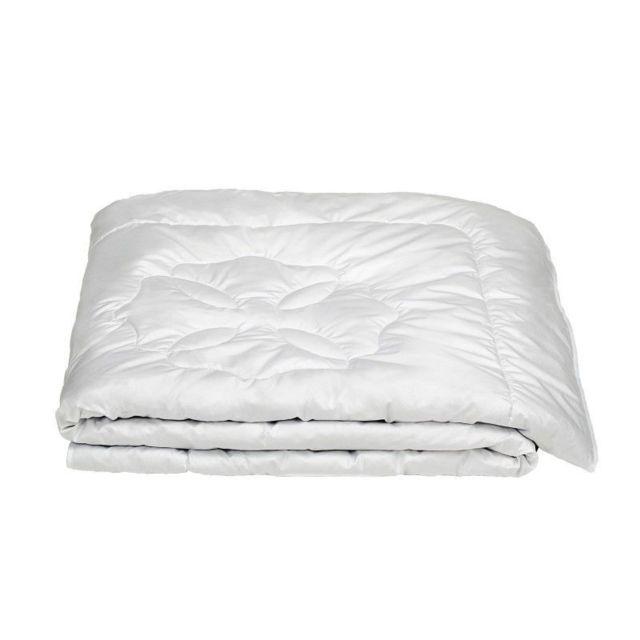 drouault couette katmandou 260x240 260cm x 240cm pas cher achat vente couettes rueducommerce. Black Bedroom Furniture Sets. Home Design Ideas