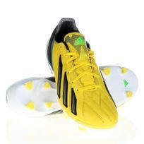 Adidas - F30 Trx Fg Lea