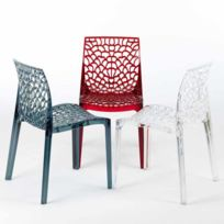 Chaise 2019rueducommerce Transparente Chaise Bureau Bureau Catalogue WEIYeHD29