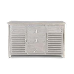 alin a marine bain meuble de salle de bains en pic a. Black Bedroom Furniture Sets. Home Design Ideas