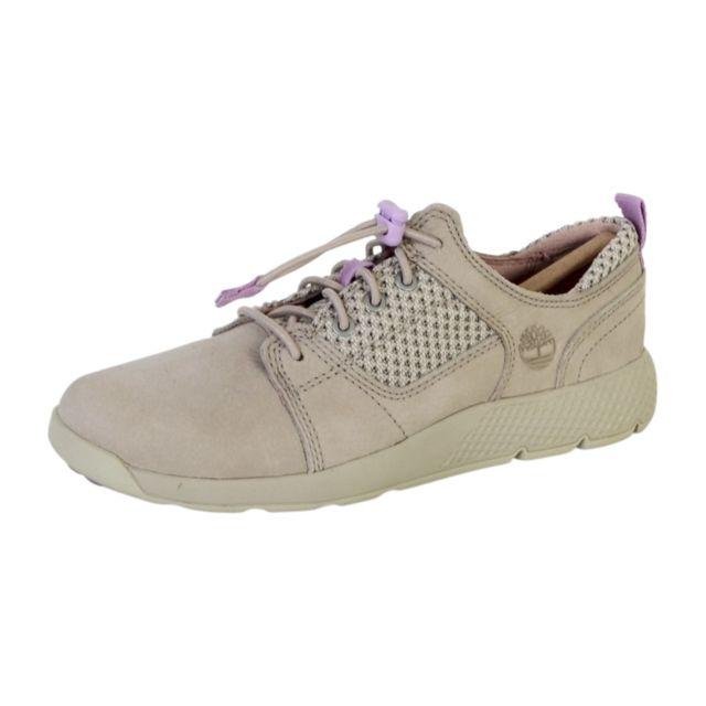 2d69c5fa6eedb Chaussure Enfant Flyroam L/F Oxford