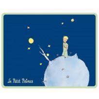 Petit Joueur - Tapis de souris rectangulaire Le petit Prince