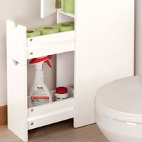 Salle bain gain place - catalogue 2019 - [RueDuCommerce - Carrefour]