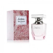 Balmain - Extatic Edt 40 Ml Woman