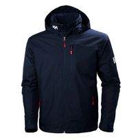 G STAR RAW Veste SETSCALE HOODED pas cher Achat Vente
