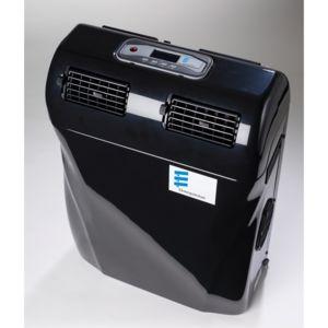 ebersp cher rafra chisseur d 39 air portable ebercool 12v. Black Bedroom Furniture Sets. Home Design Ideas