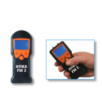 Altrad - Hygrometre Fm2 -k307000