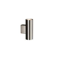 Massive - Cleo Applique Nickel 2 x 50 W 230 V