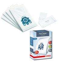 Miele - Sac synthétique pour Aspirateur, x4 pour S5480 de marque
