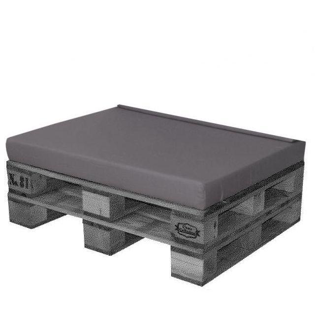 coreme kit deco coussins pour palette europe d perlant. Black Bedroom Furniture Sets. Home Design Ideas