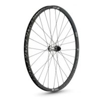 "Dt Swiss - Roue avant Vtt E 1700 Spline Two 27,5"" 20/110 mm Ta"