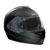 Gpa - X23 Ds Noir