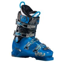 - Spyne 90 Chaussure Ski No Name
