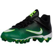 best service 73e83 02e3c Nike - Crampons de Football Americain ...