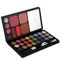 Gloss - Palette de Maquillage - 36 Pcs