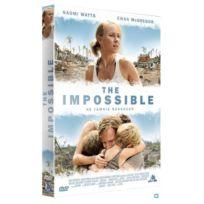 M6 Vidéo - The Impossible