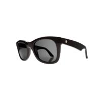 Electric - Lunettes de soleil Detroit Xl – Gloss Black Polar