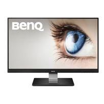 BENQ - Eye-Care GW2406Z