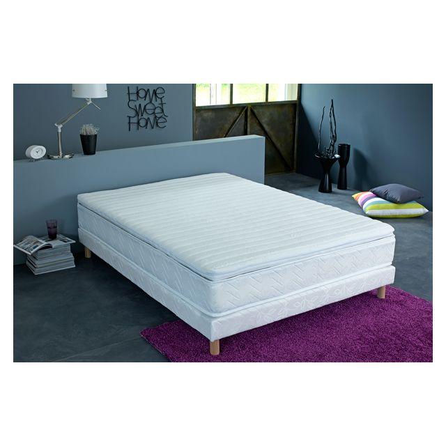 literie luxe achat vente de literie pas cher. Black Bedroom Furniture Sets. Home Design Ideas